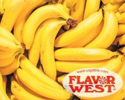 Banana-Product-Image