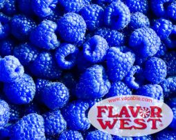 Blue-Raspberry-Product-Image