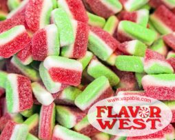 Candy-Watermelon-Product-Image