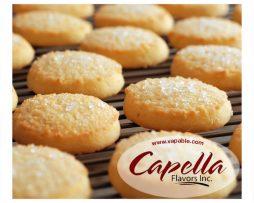 Capella-Sugar-Cookie-V1