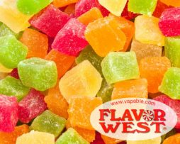 Fruit-Candy-Chew-Product-Image