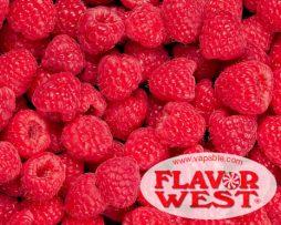 Raspberry-Product-Image