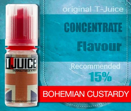 T-Juice_Product-Pics_Bohemian-Custardy