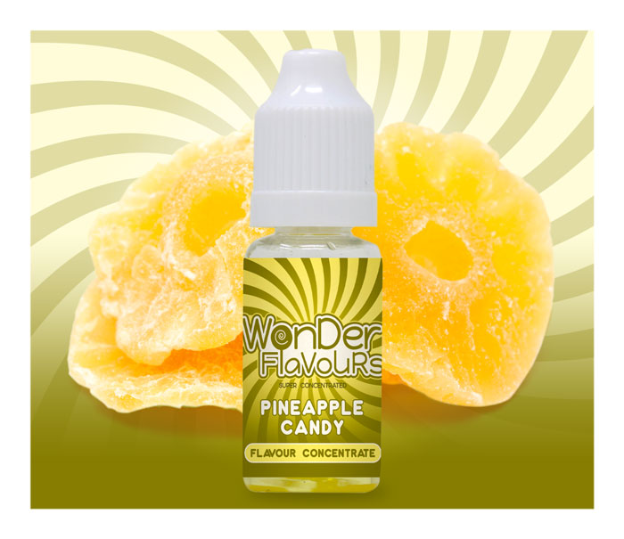 Pineapple-Candy_Product-Pic