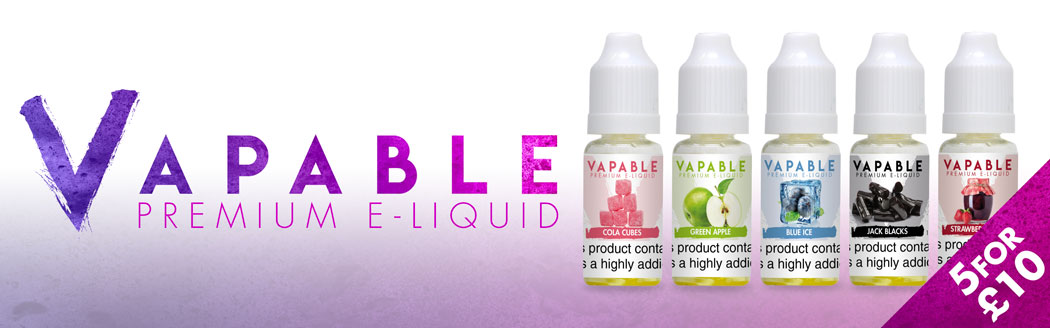 Vapable-E-liquid-Header