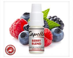 Capella_Product-Images_Berry-Blend