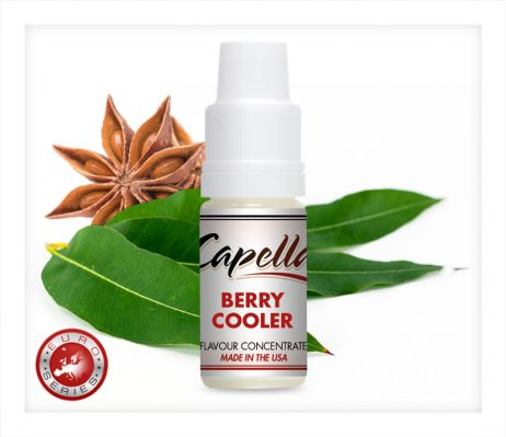 Capella_Product-Images_Berry-Cooler