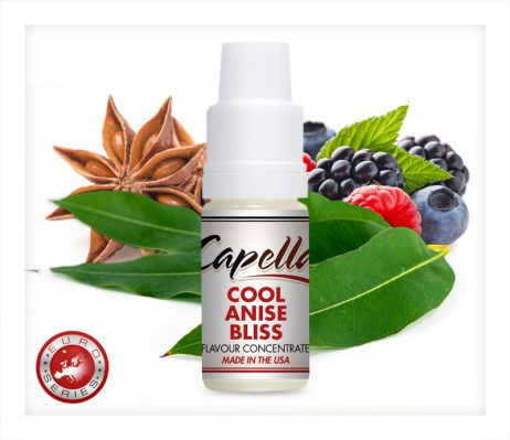 Capella_Product-Images_Cool-Anise-Bliss