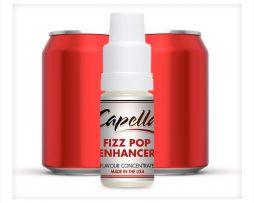 Capella_Product-Images_Fizz-Pop-Enhancer