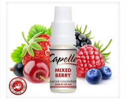 Capella_Product-Images_Mixed-Berry