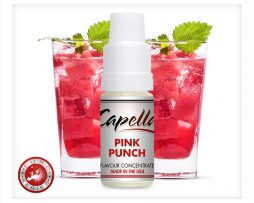 Capella_Product-Images_Pink-Punch