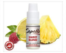 Capella_Product-Images_Sweet-&-Blend