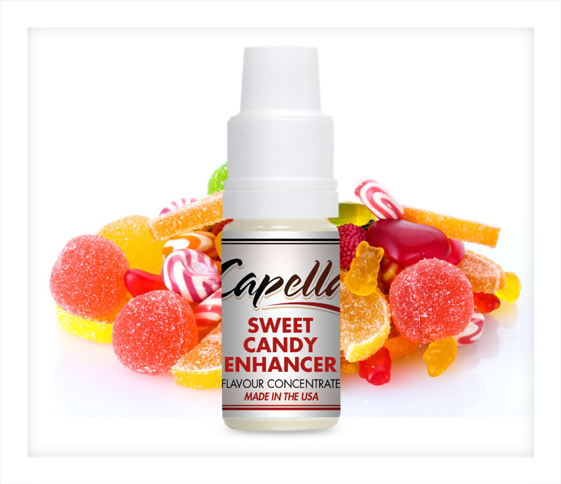 Capella_Product-Images_Sweet-Candy-Enhancer