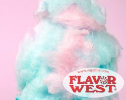 Cotton-Candy-Product-Image