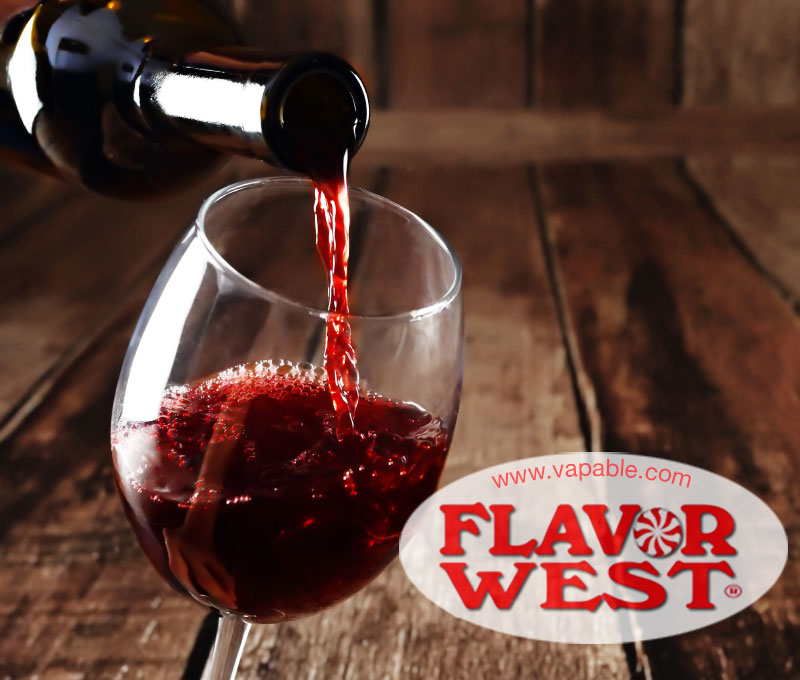 Red-Wine-Product-Image