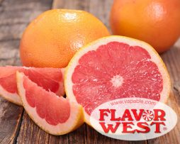 Ruby-Red-Grapefruit-Product-Image