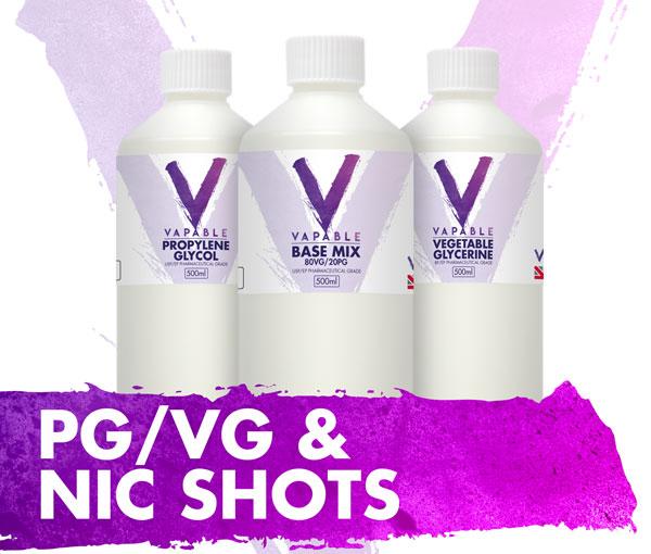 PG-VG-NIC