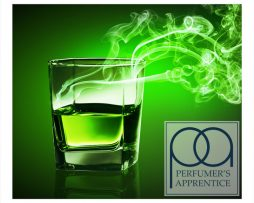 Product-Image_PA_Absinthe