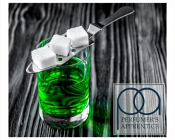 Product-Image_PA_Absinthe-II