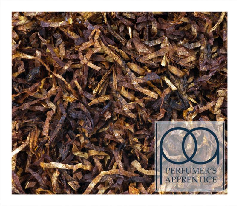 Product-Image_PA_Black-Honey