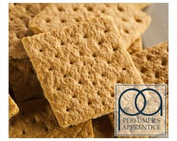Product-Image_PA_Graham-Cracker-DX