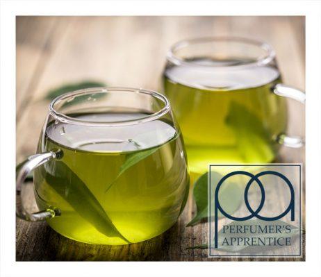 Product-Image_PA_Green-Tea