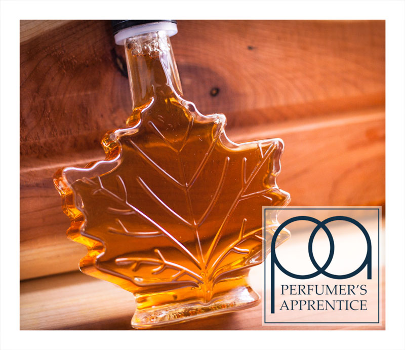 Product-Image_PA_Maple-Syrup