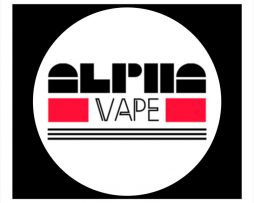 Alpha Vapes One Shots