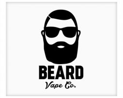 Beard Vape Co One Shots