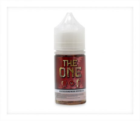 Beard-Vape_Product-Image_The-One-Apple