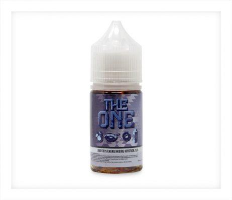 Beard-Vape_Product-Image_The-One-Blueberry