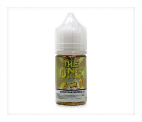 Beard-Vape_Product-Image_The-One-Lemon