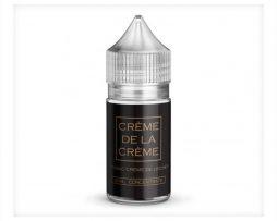 CDLC_Product-Image_Tabac-Creme-De-Leche