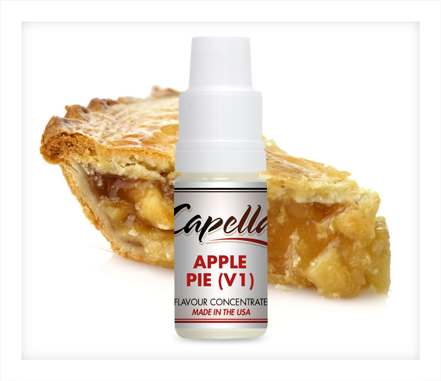 Capella_Product-Images_Apple-Pie-V1