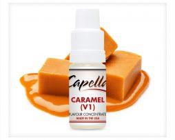 Capella_Product-Images_Caramel-(v1)