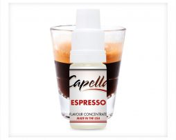 Capella_Product-Images_Espresso