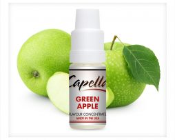 Capella_Product-Images_Green-Apple