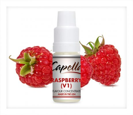 Capella_Product-Images_Raspberry-(v1)