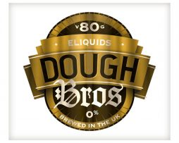 Dough Bros One Shots