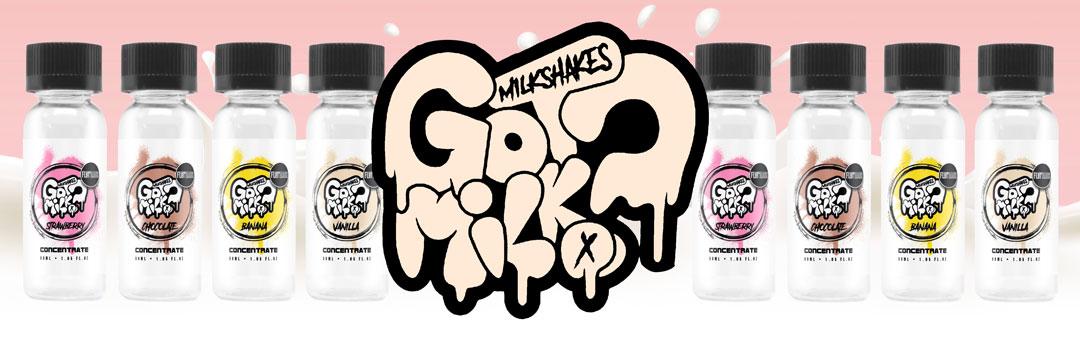 Got-Milk-Header