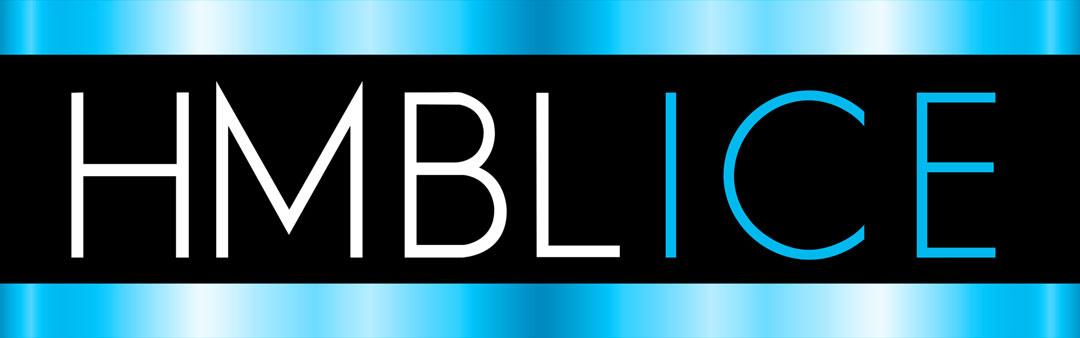 HMBL-Ice_Header-Image