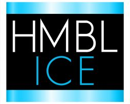 Humble Juice Ice One Shot