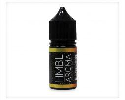 HMBL_Product-Image_Fruit-Punch-Gummy