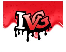IVG Shortfills