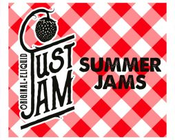 Just Jam Summer Jam One Shots