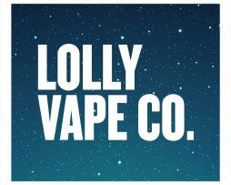 Lolly Vape Co One Shots