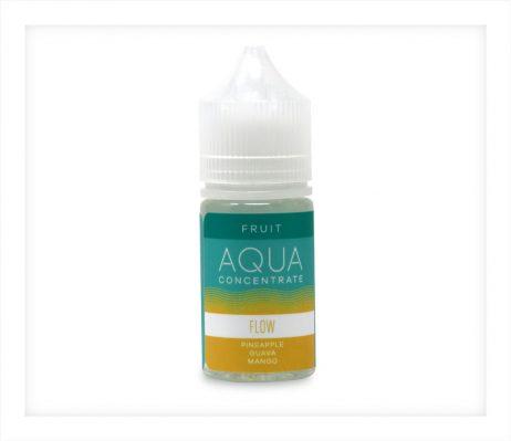 Marina-Vapes_Product-Images_Aqua-Flow