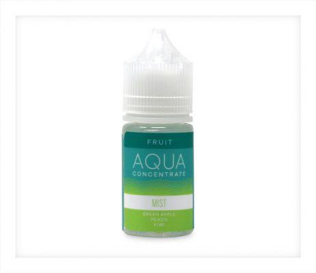 Marina-Vapes_Product-Images_Aqua-Mist
