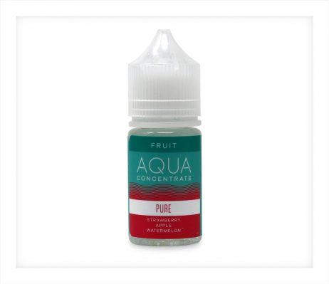 Marina-Vapes_Product-Images_Aqua-Pure