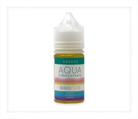 Marina-Vapes_Product-Images_Aqua-Rainbow-Drops